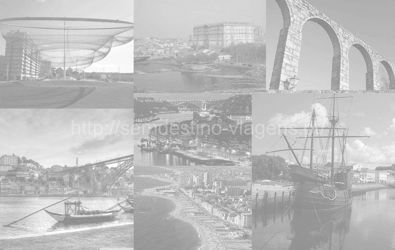 5_Cidades